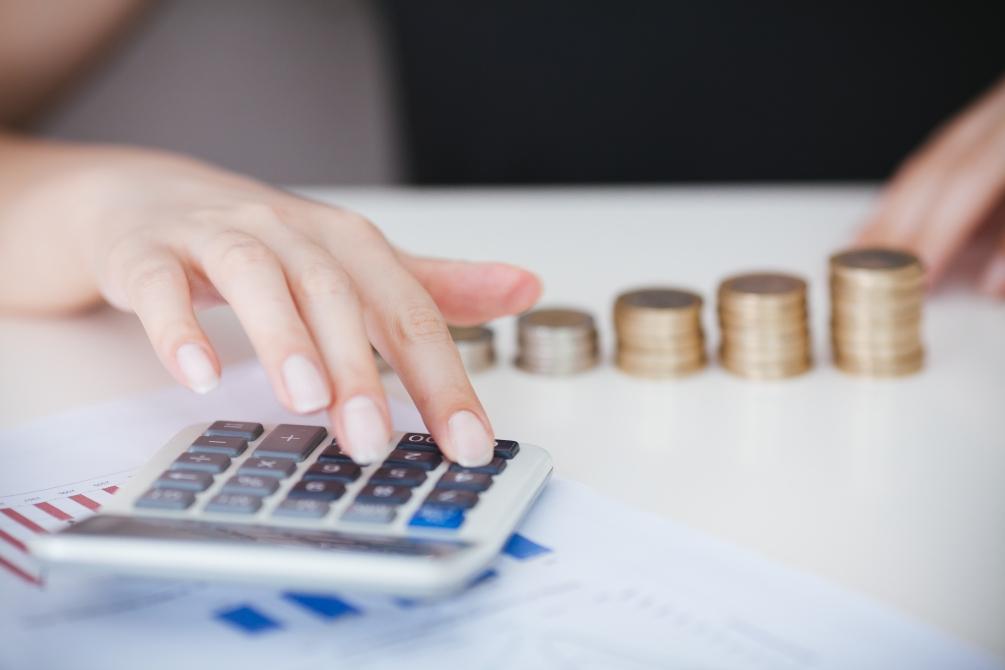 Wie viel kostet die Früherkennung? :: Darmkrebs ...